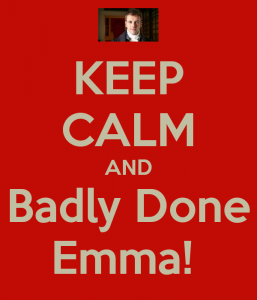 keep-calm-and-badly-done-emma